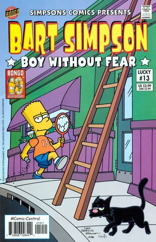 File:Bart Simpson-Boy Without Fear.JPG