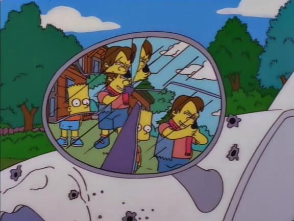 File:Bart the Mother 17.JPG