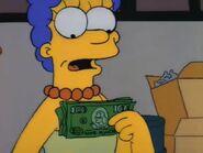 Bart the Murderer 26