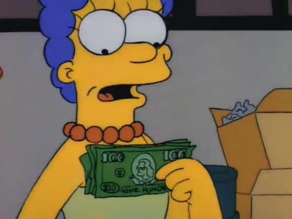 File:Bart the Murderer 26.JPG