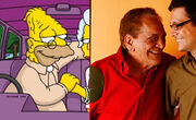 Elenco simpsons 4