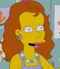 Evelyn Trunch