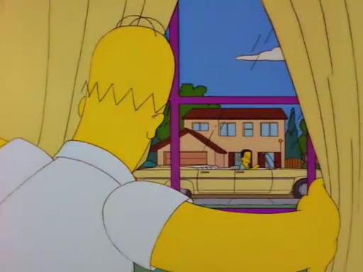 File:Homer's Phobia 37.JPG