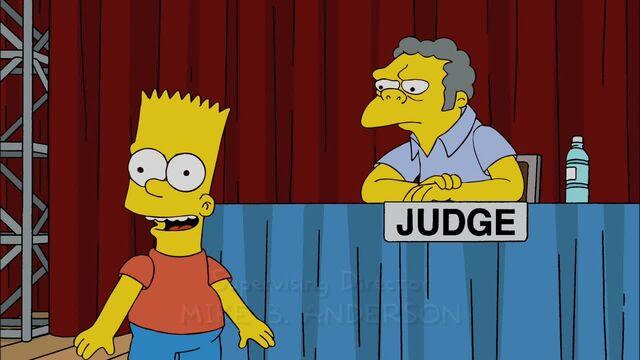 File:Judge Me Tender 51.JPG