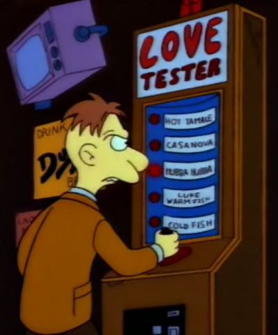 File:Love Tester.png