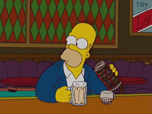 File:Mobile Homer 55.JPG