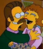 Ned i Maude