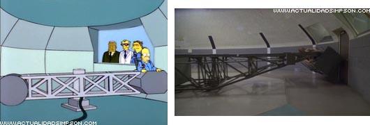 Simpsons 75 4