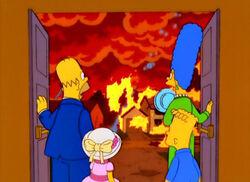 Simpsons Bible Stories 2