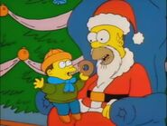 Simpsons roasting on a open fire -2015-01-03-09h58m55s51