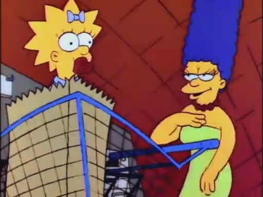 File:The Call of the Simpsons -00012.jpg