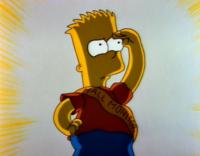 200px-Simpsons 8F15