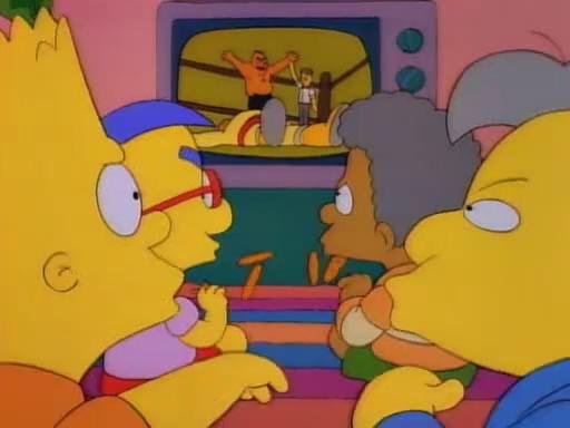 File:Bart the Daredevil 14.JPG