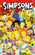 Bongo-comics-simpsons-comics-issue-211