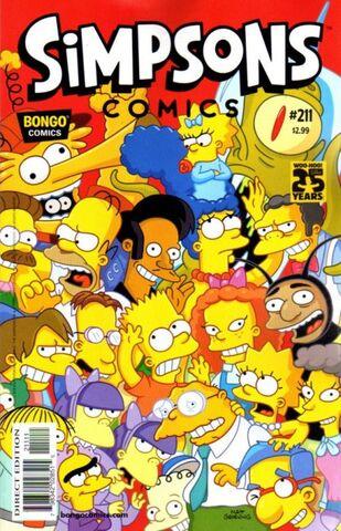 File:Bongo-comics-simpsons-comics-issue-211.jpg