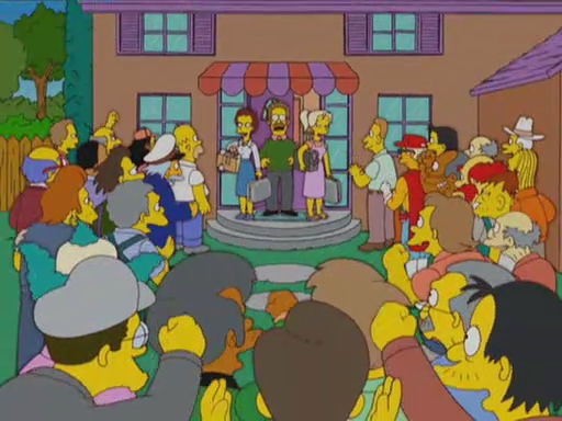 File:Home Away from Homer 73.JPG