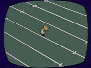 HomerAndNed'sHailMaryPass-SBIHalftimeShow
