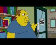 Homer the Whopper (040)