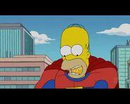 Homer the Whopper (110)
