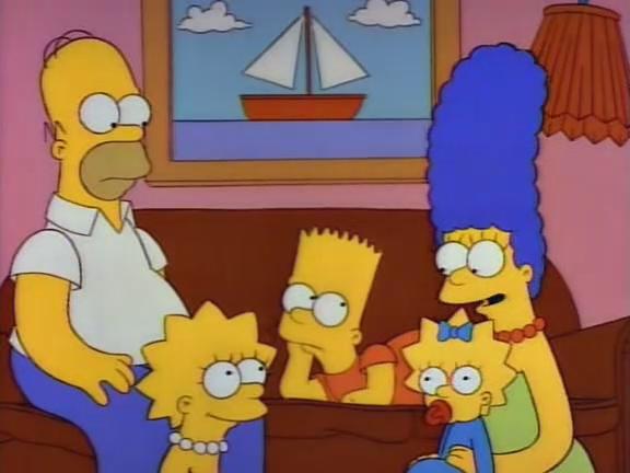 File:Lisa's First Word 11.JPG