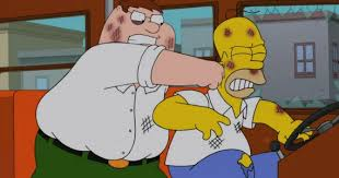 File:Peter punches homer.jpg