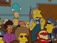 Simple Simpson 121