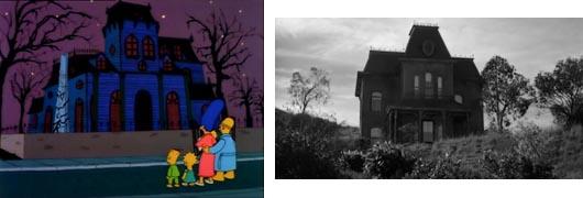 Simpsons 155