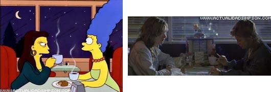 Simpsons 86