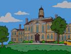 Springfield Magnet School