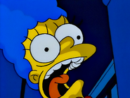 The.Simpsons.S06E06.1080p.WEB.H264-BATV.mkv snapshot 05.40.965