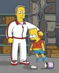 The Heartbroke Kid Promo