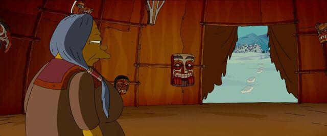 File:The Simpsons Movie 193.JPG