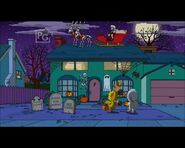 Treehouse of Horror XXII (002)