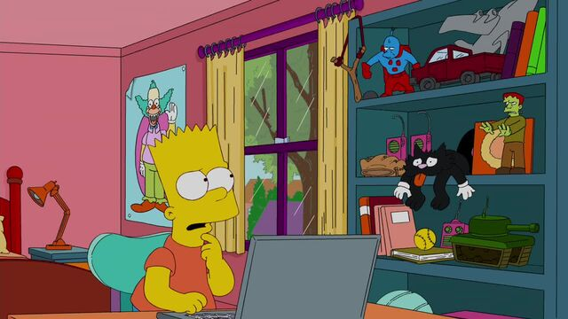 File:A Totally Fun Thing That Bart Will Never Do Again 42.JPG
