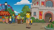 A Tree Grows In Springfield (334)