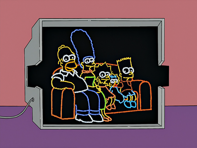 File:Couch Gag No.228.png