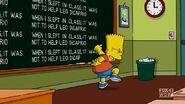 Elementary School Musical -00004