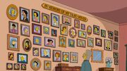 Flanders' Dead Wives
