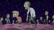 Homer Goes to Prep School 106