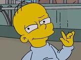 Homer Jr.