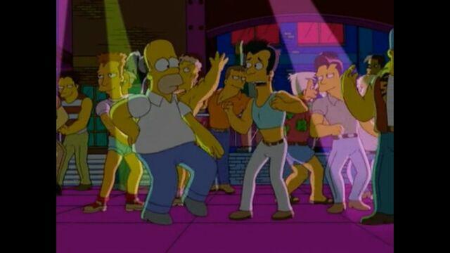 File:Homer and Lisa Exchange Cross Words (037).jpg