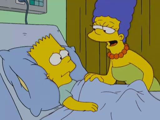 File:Please Homer, Don't Hammer 'Em 133.JPG