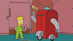 Robotflop