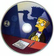 Season6-Disc1