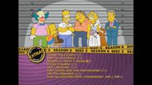 Season6Disc3Animation5Part1