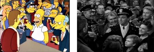 Simpsons 138 2