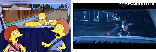 Simpsons 62 6