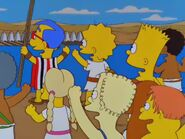Simpsons Bible Stories -00283