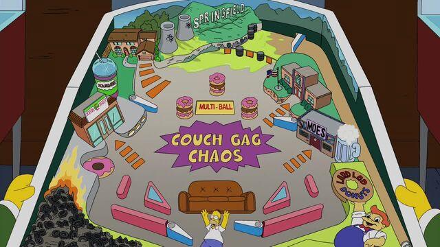 File:Thursdays with Abie Couch gag 6.JPG