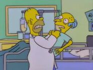 Who Shot Mr. Burns, Part Two 98